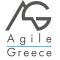 agilegr_t[1]