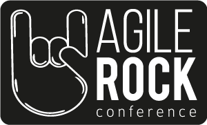 Gil Zilberfeld presents on agile at agile rocks conference in kyiv, ukraine