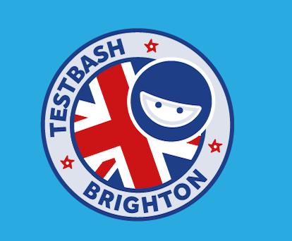 Gil Zilberfeld speaks at TestBash Brighton on testing and test maintenance