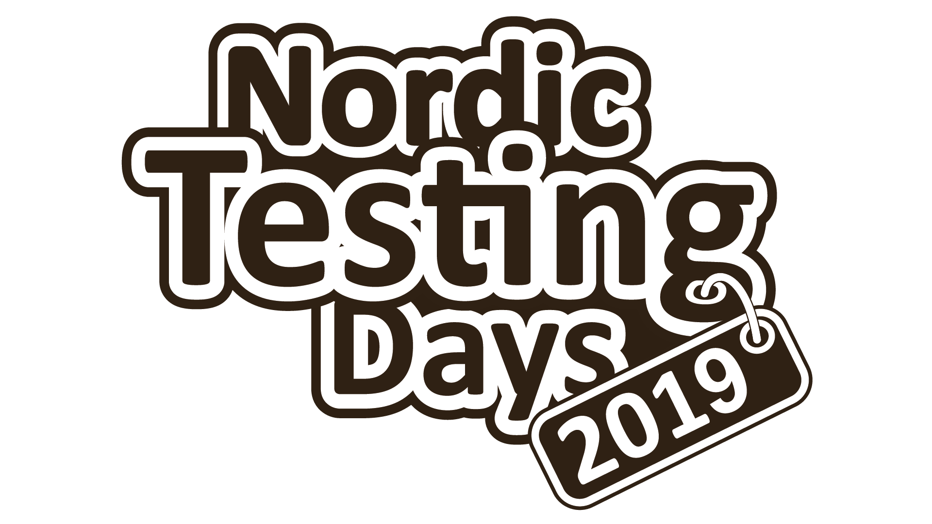 Gil Zilberfeld is speaking on agile planning in nordic testing days 2019
